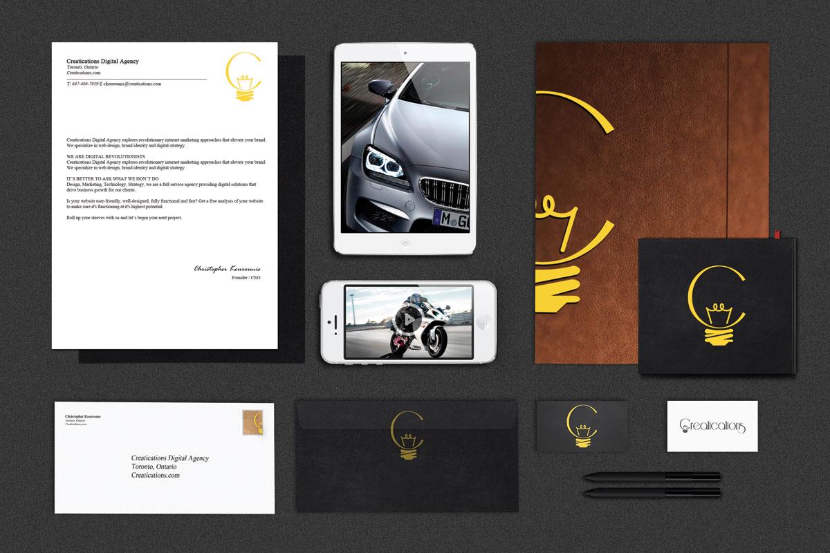 brand-identity-and-strategy-toronto