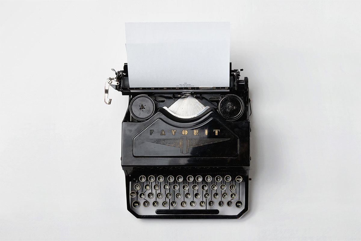 online-written-content-toronto