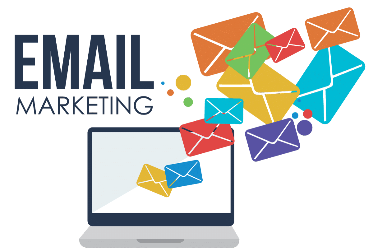 email-marketing-toronto